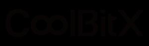 CoolBitX